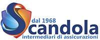 agenziascandola.it